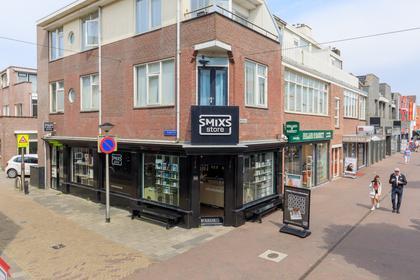 Hoofdstraat 53 in Noordwijk 2202 ET