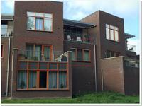 Corso 22 Jos Bruens in Huissen 6851 VS