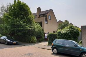 Koekoekstraat 15 in Maassluis 3145 AH