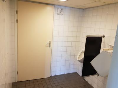 Loggerweg 5 in Zwolle 8042 PG