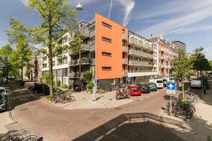 Hemonystraat 32 F in Amsterdam 1074 BR