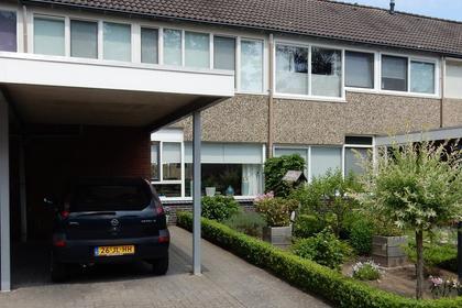 Haydnstraat 3 in Nijverdal 7442 HJ