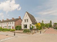 Leeuwenbekstraat 7 in Veghel 5462 BB