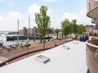 Havenzicht 24 in Almere 1357 NN