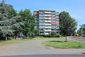 Breitnerhof 44 in Meppel 7944 LB