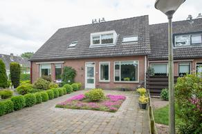 Nicolaas Oostinghweg 37 in De Wijk 7957 CX