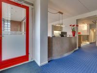 Kijlstraat 28 in 2E Exloermond 9571 AL