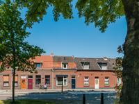 Broekhin Noord 19 in Roermond 6042 ED