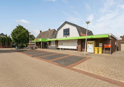buorsterwyk1lippenhuizen-01