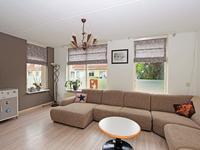 Frederiksweg 10 in Aduard 9831 NJ