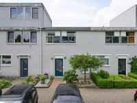 Louis Armstrongstraat 36 in Amersfoort 3813 ZL