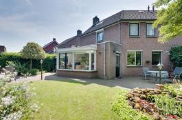 Monseigneur Dubbelmanstraat 41 in Heeswijk-Dinther 5473 DK