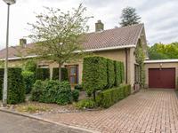 Van Karnebeeklaan 13 in Culemborg 4102 BZ
