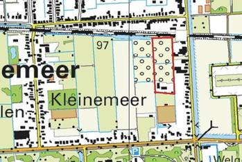 Borgercompagniesterstr 102 A in Sappemeer 9611 KD