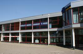 Oostendorperstraatweg 1 L in Elburg 8081 RH