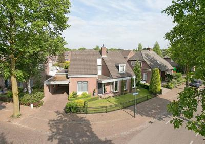 Molenaarstraat 1 in Schaijk 5374 GG