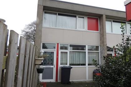 Kelbergen 347 in Amsterdam 1104 LS