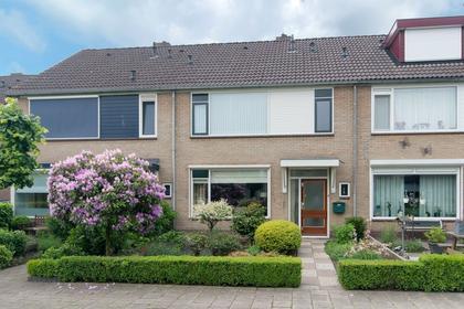 Gravinnelaan 13 in Veenendaal 3905 HG
