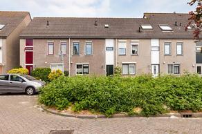 Willem Hofsteestraat 60 in Purmerend 1447 GN