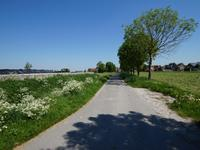 Van Swinderenweg 24 in Ezinge 9891 TA