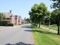 Noordzijde 239 in Gasselternijveenschemond 9515 PG