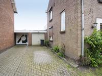 Prins Bernhardstraat 27 in Drunen 5151 VA