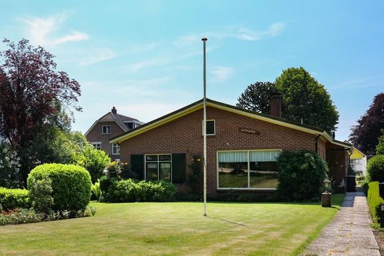 Zijlweg 1 A in Welsum 8196 KJ