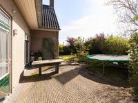 Singel 4 in Domburg 4357 BW