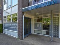 Schildersplein 5 in Kaatsheuvel 5172 BA