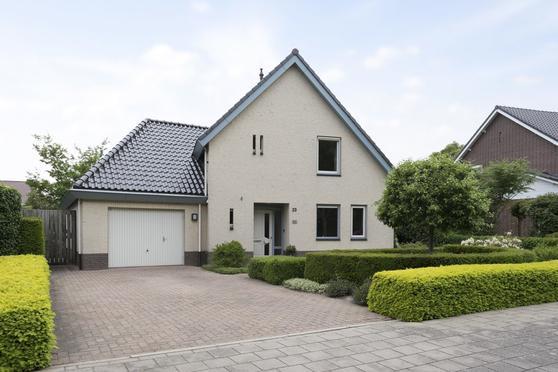 Goorseweg 23 in Ottersum 6595 AM