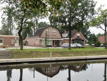 Eemslandweg 71 in Zwartemeer 7894 AD
