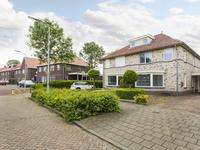 Cornetstraat 16 in Duiven 6922 KS