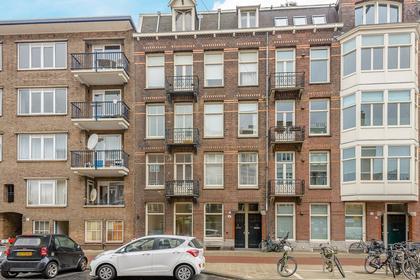 Wiltzanghlaan 4 -Hs in Amsterdam 1055 KH