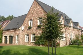 Bachstrasse 6 Emlichheim (Dld) in Coevorden 7741