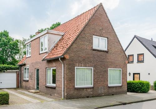 Lakenstraat 19 in Wamel 6659 BE