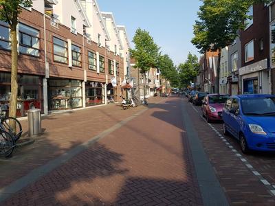 Laat 50 C in Alkmaar 1811 EK