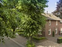 Pastoor Castelijnsstraat 27 in Handel 5423 SP