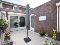 Rozenhof 15 in Fijnaart 4793 JA