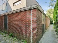 Van Iddekingeweg 12 in Groningen 9721 CH