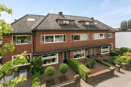 Sloetsweg 77 in Hengelo 7557 HT