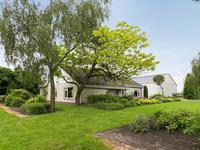Wouwbaan 133 in Roosendaal 4703 TA