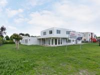 Gildenveld 66 -68 in Zeewolde 3892 DJ