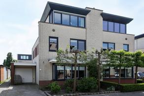 Rolducstraat 2 in Tilburg 5035 AK