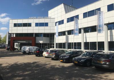 Luchthavenweg 67 in Eindhoven 5657 EA
