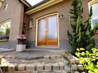 Maashoek 31 in Steyl 5935 BH