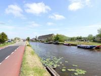 Rijksstraatweg 8 in Den Hoorn 2635 AC