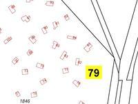 Langeloerduinen 4 79 * in Norg 9331 WT