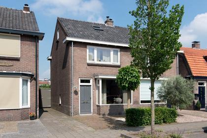 Fluitersstraat 41 in Veenendaal 3901 DJ