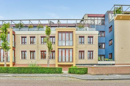 Rembrandtweg 188 in Amstelveen 1181 GZ