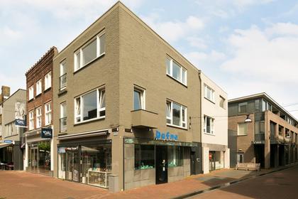 Veestraat 24 D in Helmond 5701 RD